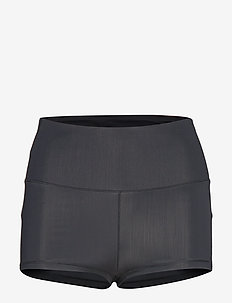 Conscious Hotpants - BLACK