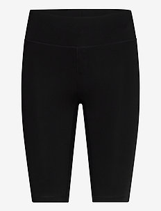 Essential Bike Tights - träningsshorts - black