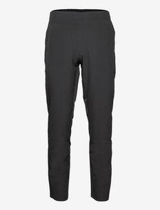 M Move Pant - spodnie treningowe - black