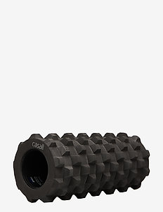 Tube roll - equipement - black