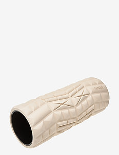 Tube roll bamboo - trainingsmateriaal - natural