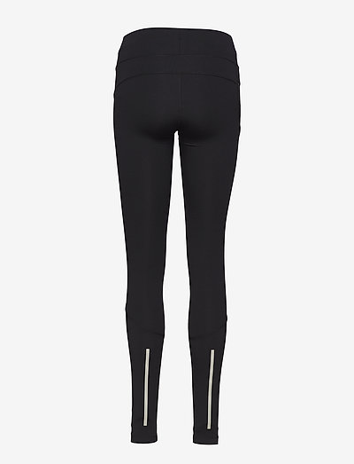 Casall Windtherm Tights- Leggings & Tights Black