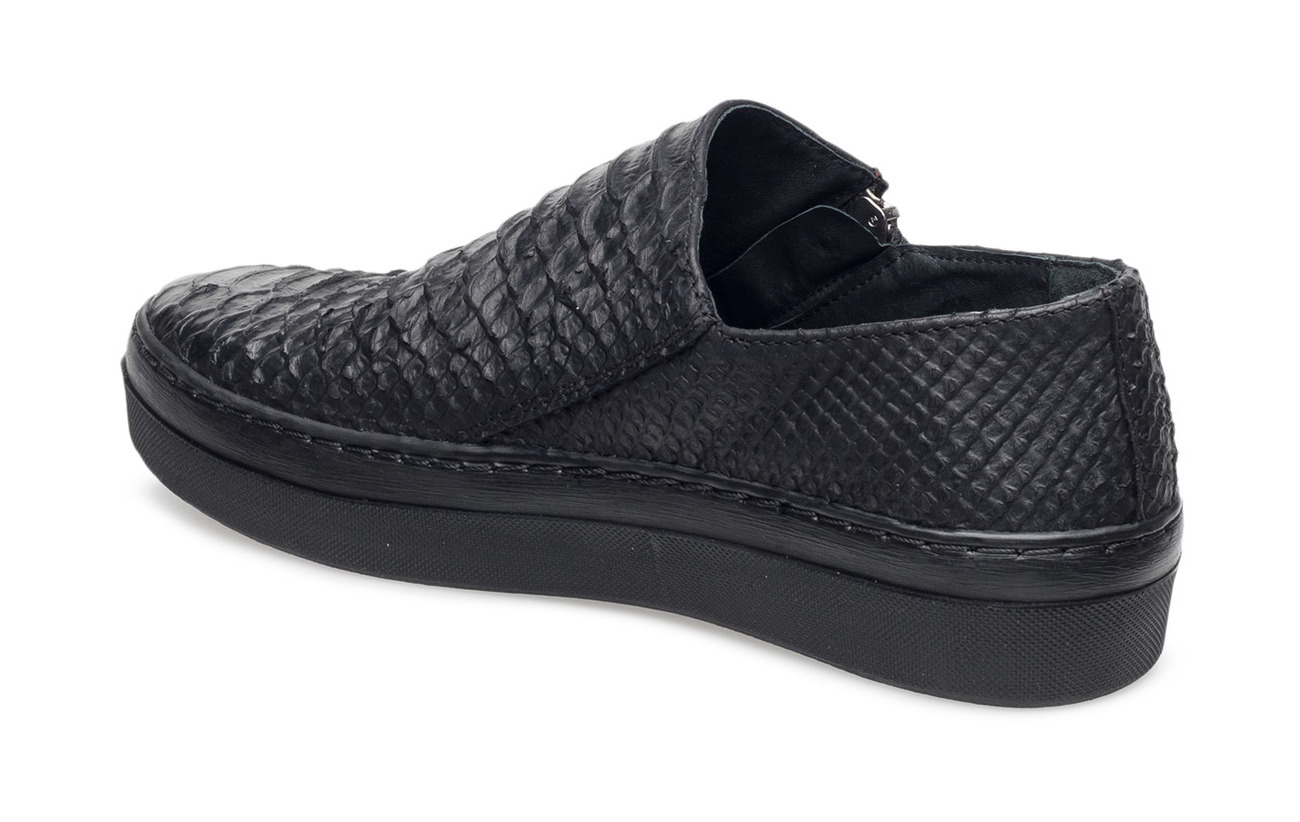 Python Shoesblack Shoesblack Shoesblack 2000Cashott 2000Cashott Python Python Shoesblack Python 2000Cashott 2000Cashott 2000Cashott Shoesblack Python JcFKl1