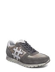 Sneakers - GREY/GREY 191