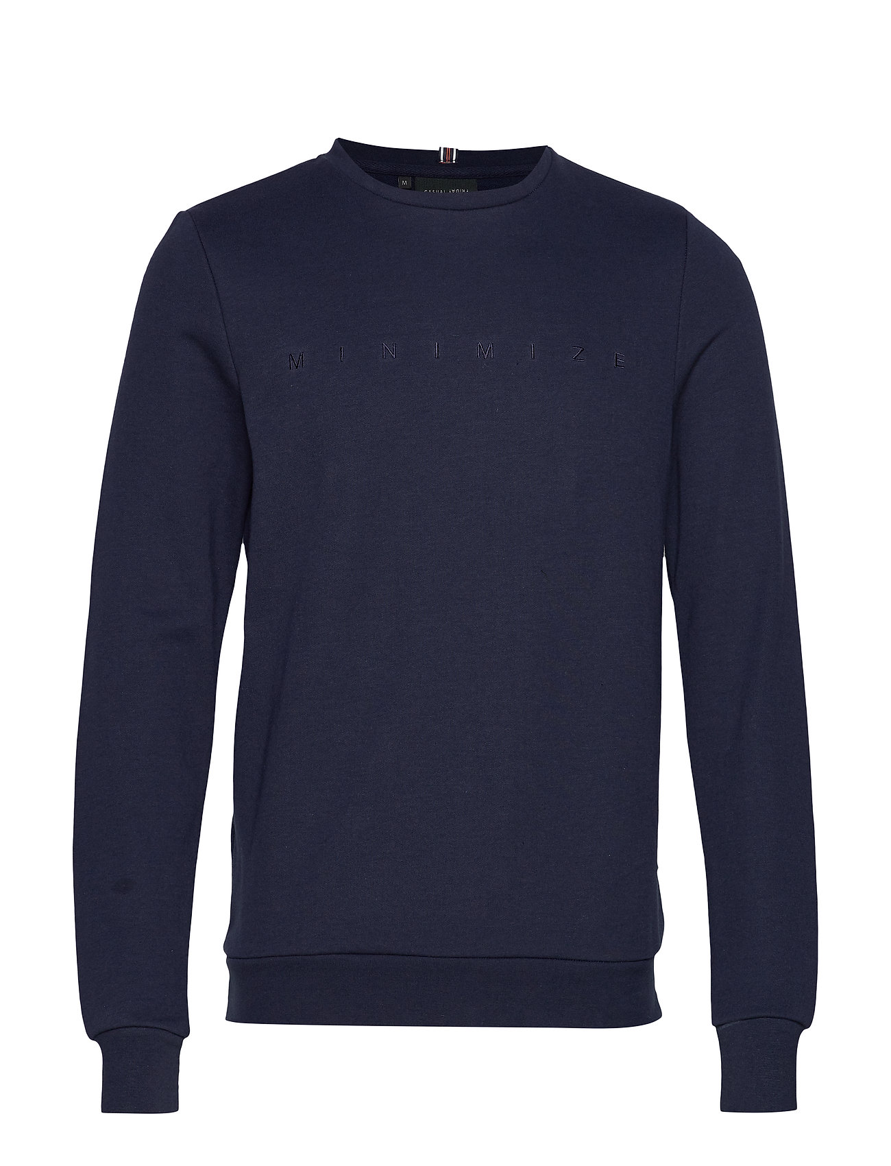 Friday SweatshirtnavyCasual SweatshirtnavyCasual SweatshirtnavyCasual Friday SweatshirtnavyCasual Friday Friday SzGVpMqU