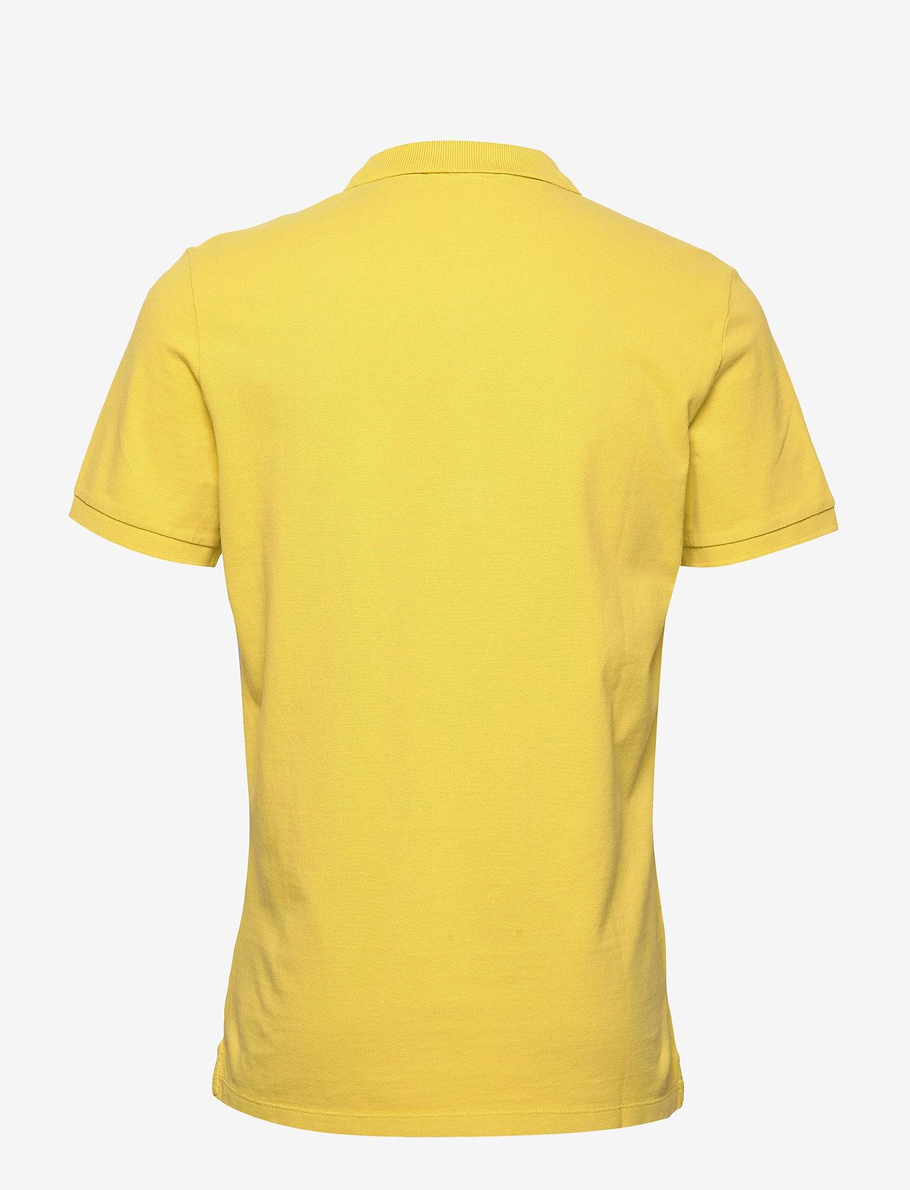 Casual Fridaypolo Cftanner - Poloshirts