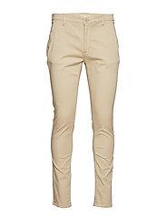 Pants - PURE CASHMERE