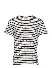 Tshirt - EGG