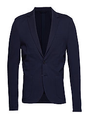 Blazer Slim fit - NAVY