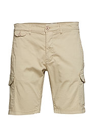 Shorts - PURE CASHMERE