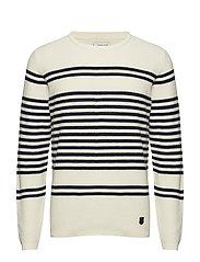 Pullover - EGG