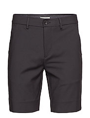 Shorts Slim fit - BLACK
