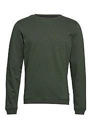 Sweatshirt - MOSS