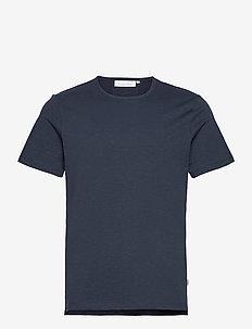 Tshirt - t-shirts basiques - night navy