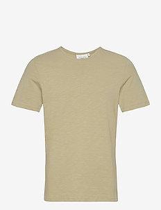 Tshirt - t-shirts basiques - tea