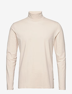 Sweatshirt CFStefan - LIGHT SAND