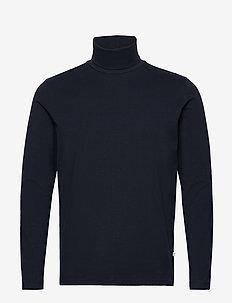 Sweatshirt CFStefan - NAVY BLAZER