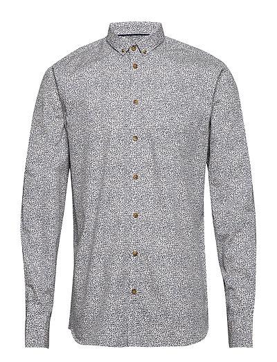 Shirt - EGG