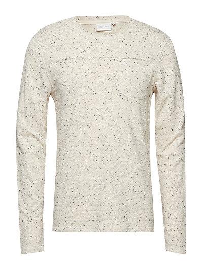 Sweatshirt - EGG