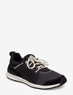 Sneakers | Stort udvalg af de nyeste styles |