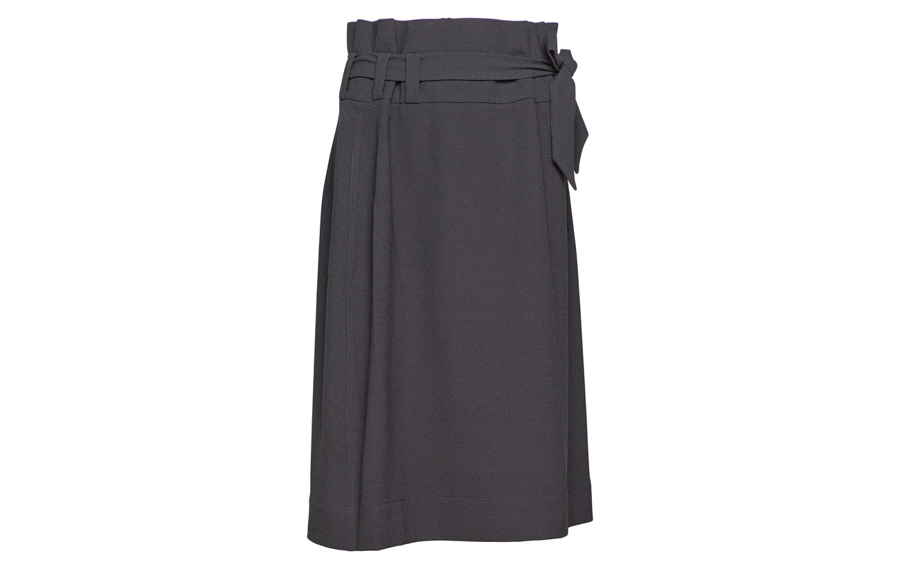 100 Grey Cox Skirt Cathrine Polyester Hammel qw7FgT8
