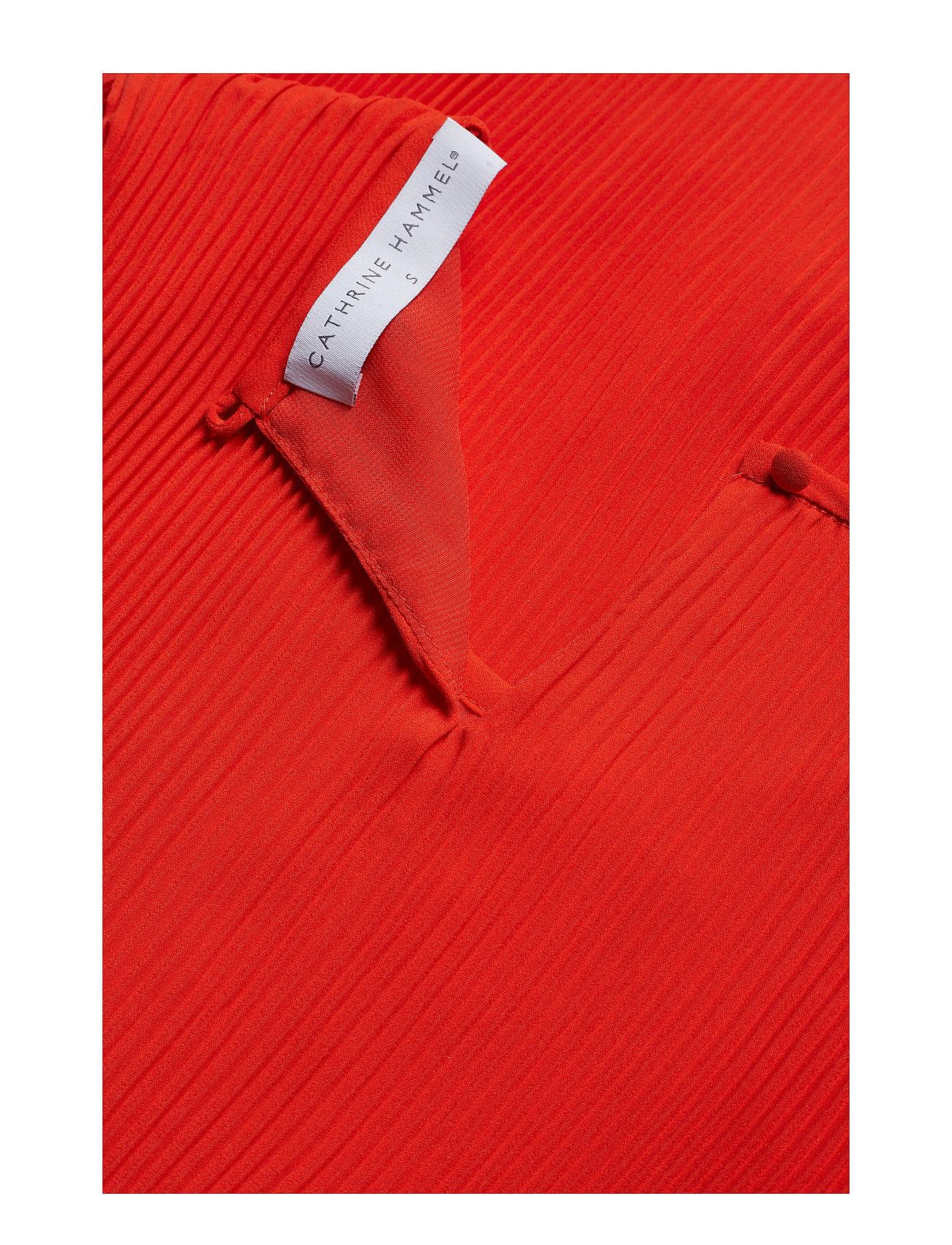 Miami Tee-shirt  - Cathrine Hammel