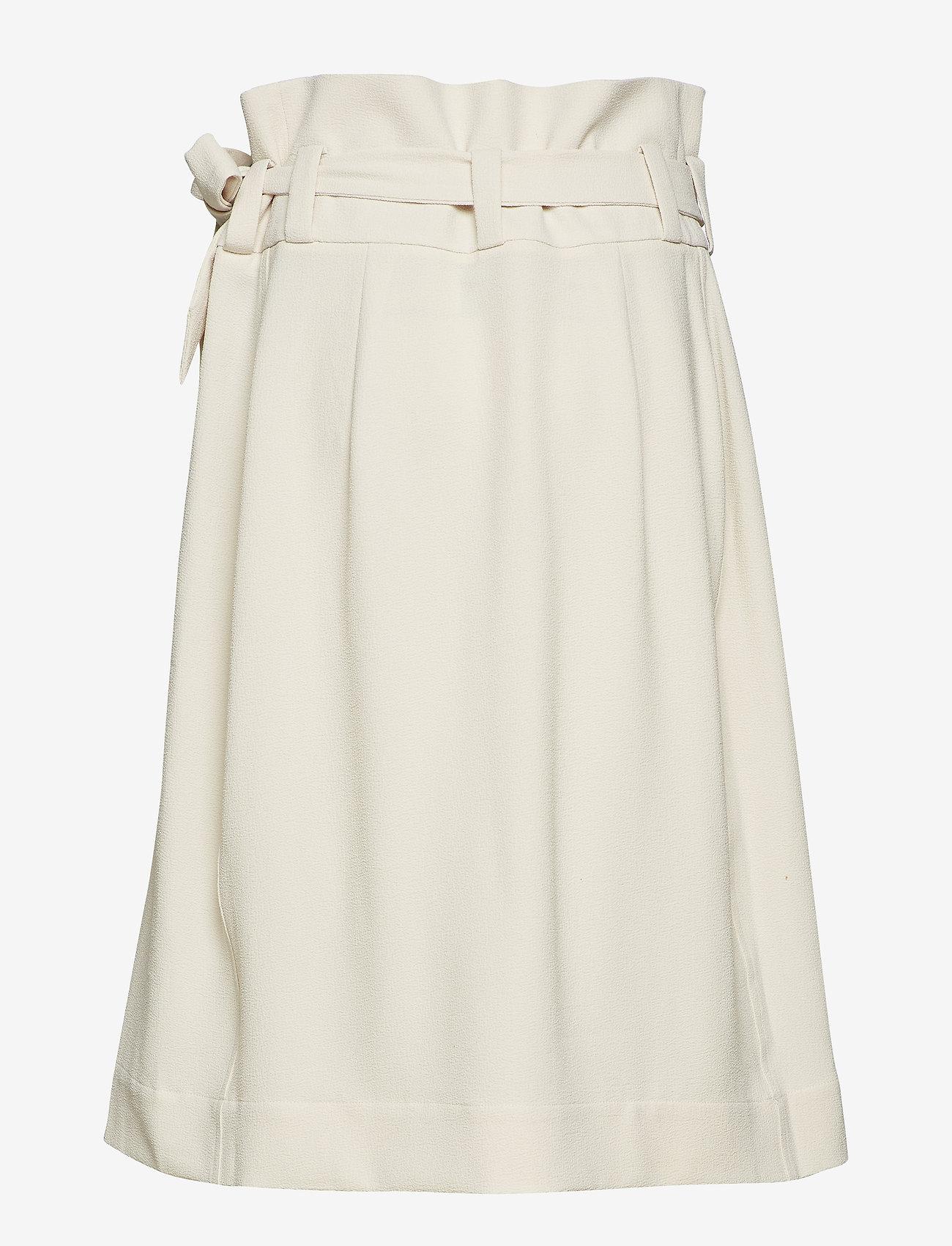 Skirt  - Cathrine Hammel