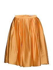 Cathrine Hammel - Floating Skirt
