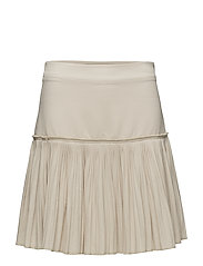 Dancing skirt - SHELL