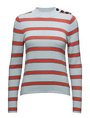 Cathrine Hammel - Stripy