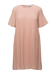 Summer miami dress - PINK