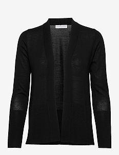 Twinset cardigan - cardigans - black