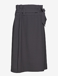 Skirt - COX GREY