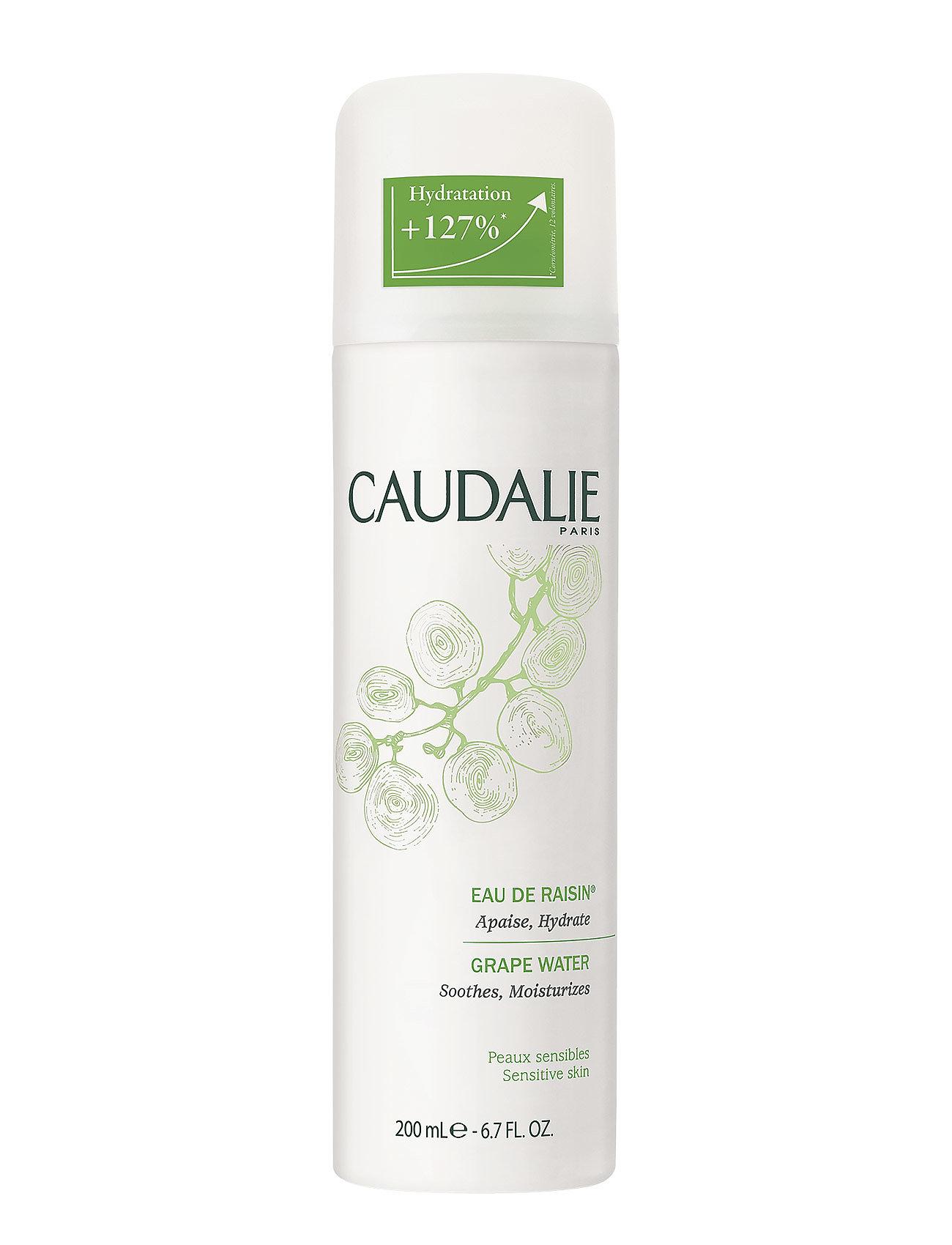 CAUDALIE Grape Water - CLEAR