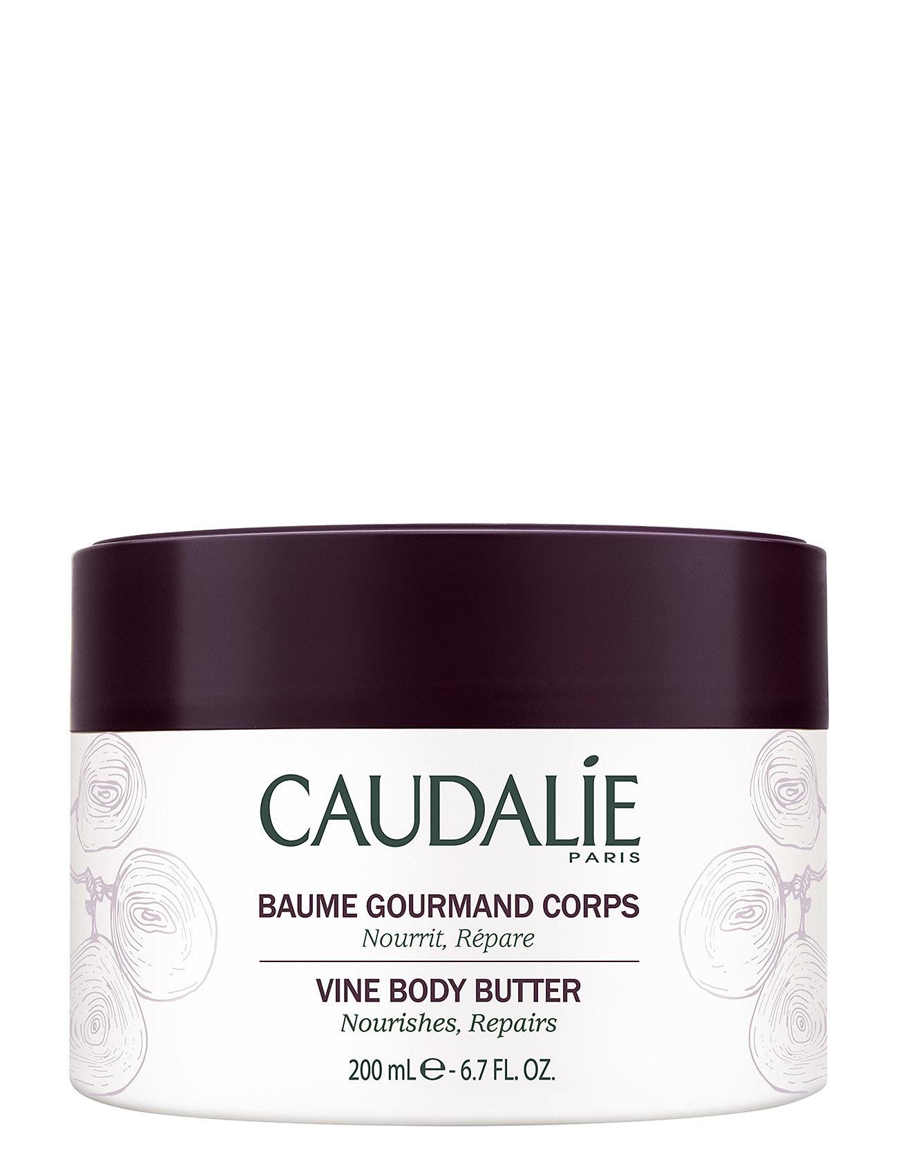 CAUDALIE Vine Body Butter - NO COLOR