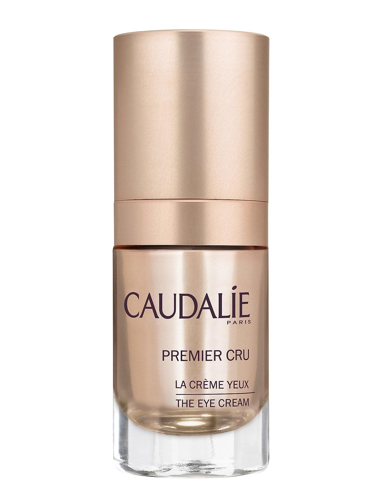CAUDALIE Premier Cru the Eye Cream - CLEAR