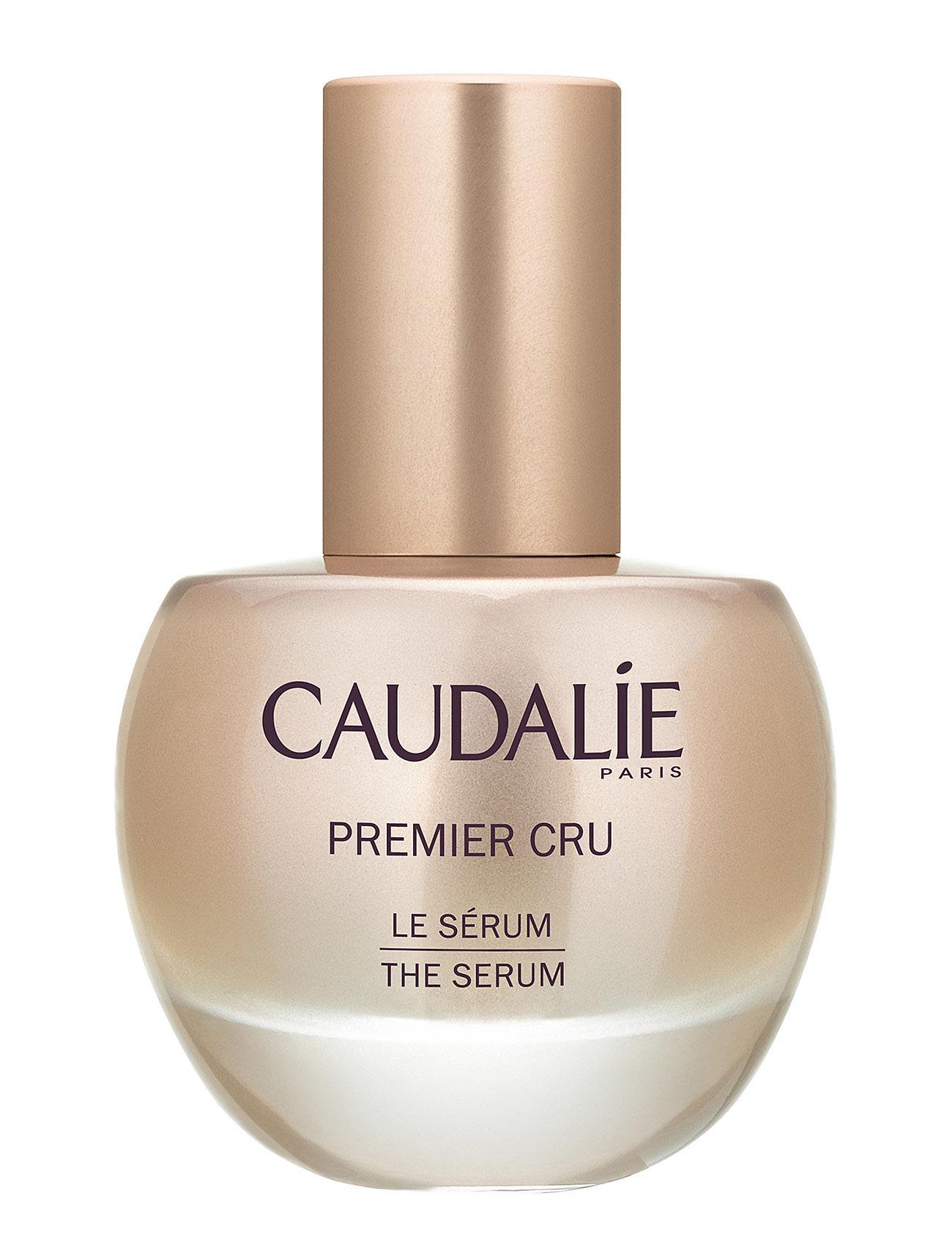 CAUDALIE Premier Cru the Serum - CLEAR