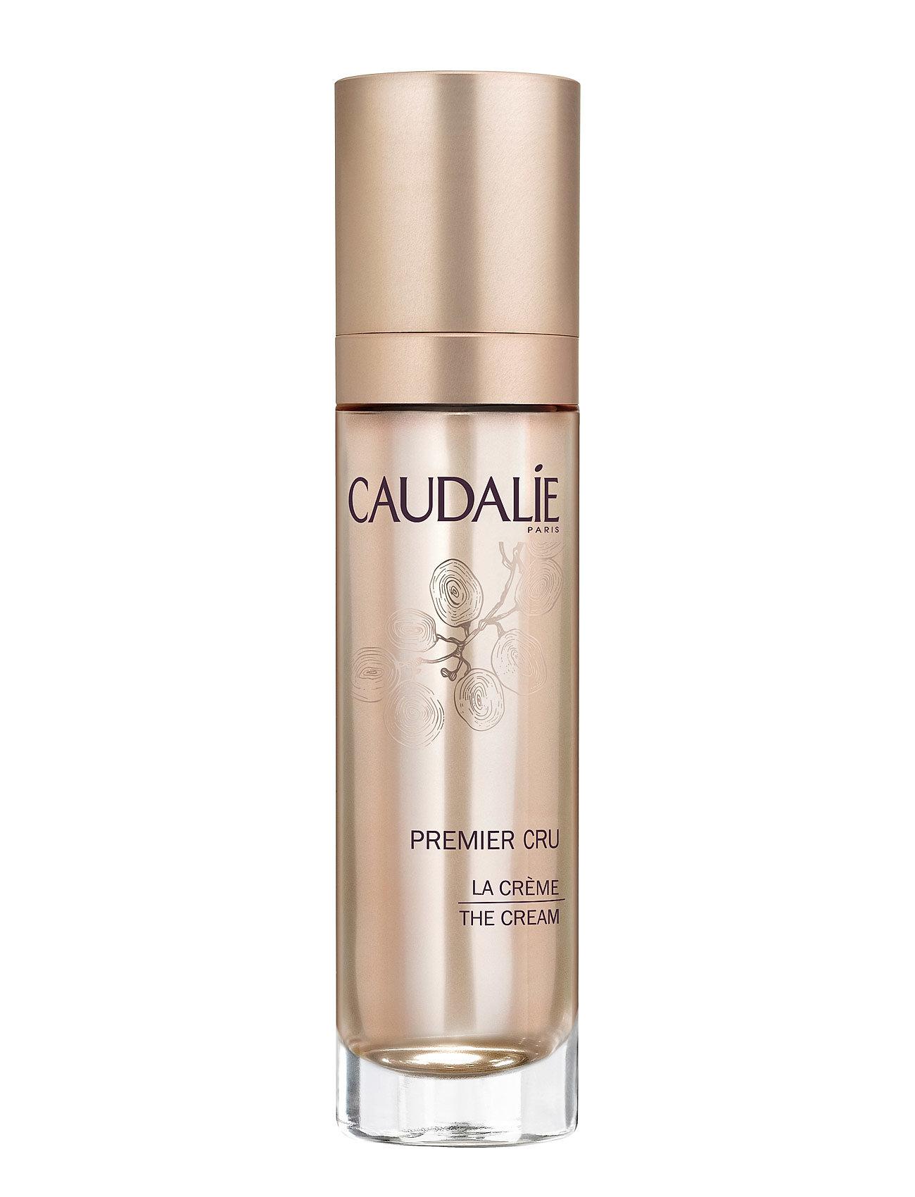 CAUDALIE Premier Cru the Cream - CLEAR