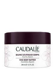 Vine Body Butter