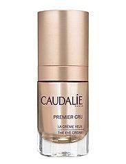 Premier Cru the Eye Cream