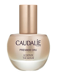 Premier Cru the Serum