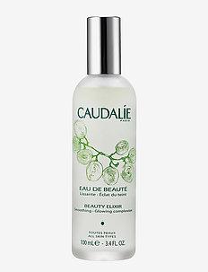 Beauty Elixir - CLEAR