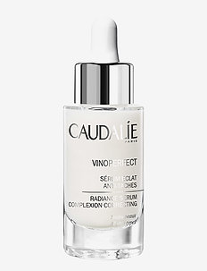 Vinoperfect Radiance Serum Complexion Correcting - serum - clear