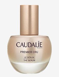 Premier Cru the Serum - CLEAR