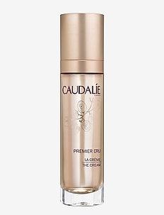 Premier Cru the Cream - CLEAR