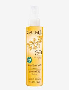 Milky Sunspray SPF 30 - CLEAR