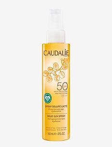 Milky Sunspray SPF 50 - CLEAR