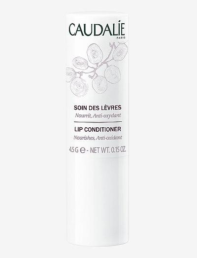 Lip Conditioner - huulet - no color