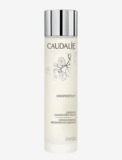 Vinoperfect Concentrated Brightening Essence - CLEAR
