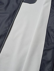 CeLaVi - Basic rainwear set -Recycle PU - sets & suits - dark navy - 6